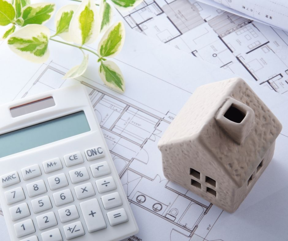 3 Cost Estimations of ADU Conversions in Los Angeles