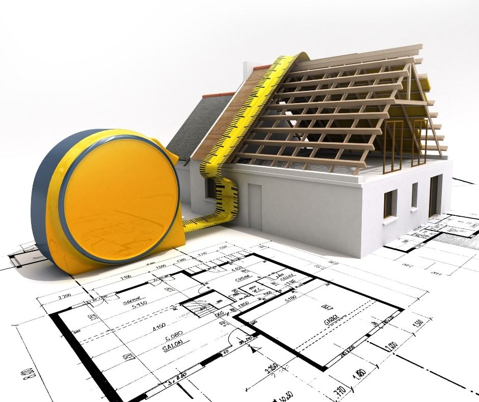 California ADU Zoning and Lot Size Requirements