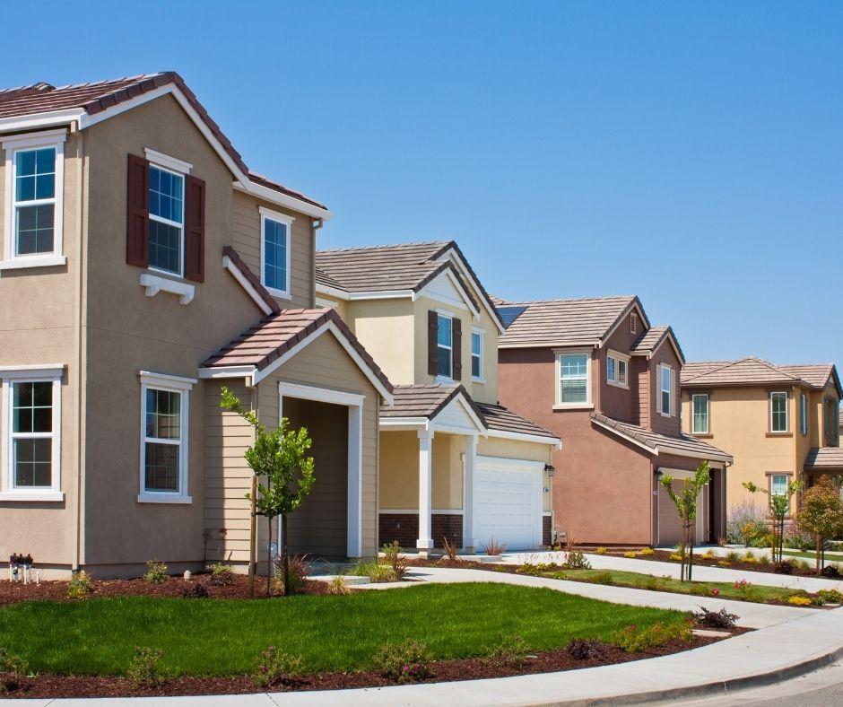 3 Rental Ideas for Your ADU in California