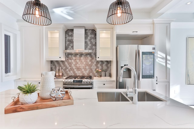 9 Popular Gas Ranges for Your Seattle Kitchen