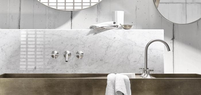 Westside Bath